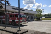 Clark County Fire District 3 officials make case for annexation