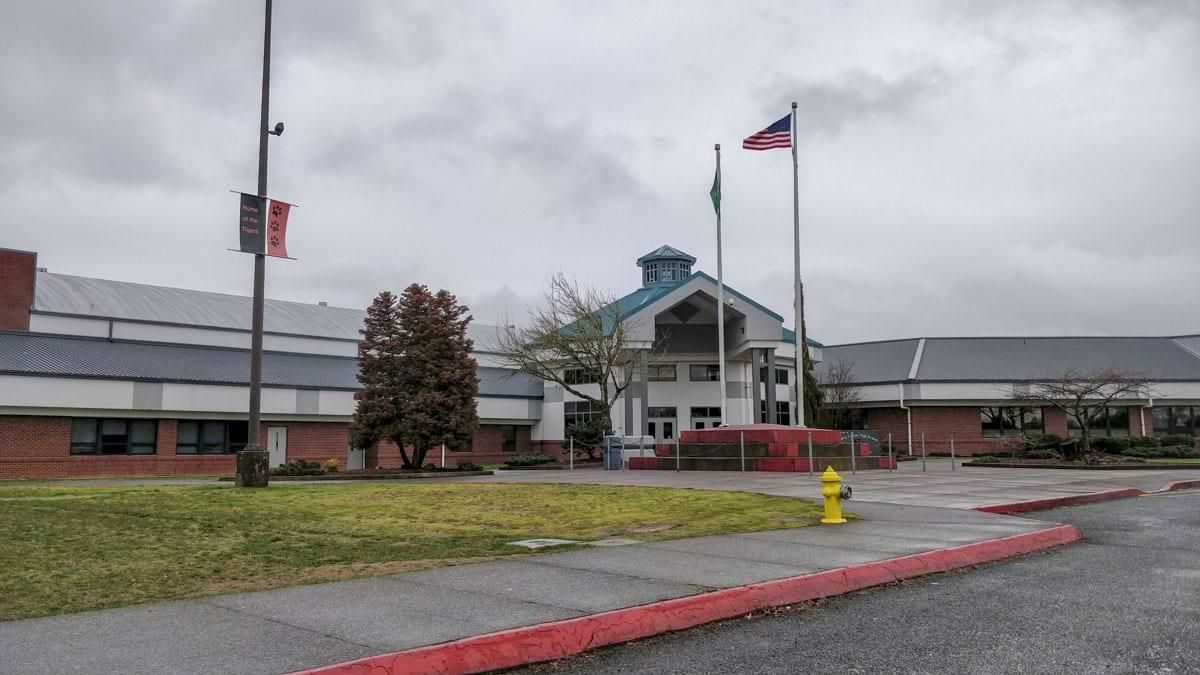 Battle Ground Public Schools schedule back-to-school events