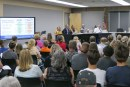 Levy lid lift lifts Battle Ground School District budget