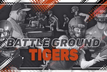 Battle Ground Tigers Preview 2019