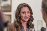 Jaime Herrera Beutler announces 'STEM App Challenge' competition for Southwest Washington students