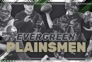 Evergreen Plainsmen Preview 2019