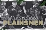 Evergreen Plainsmen Preview 2019