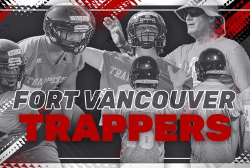 Fort Vancouver Trappers Preview 2019