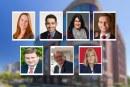 Election 2019: Seven vie for open Vancouver City Council Position 6 seat
