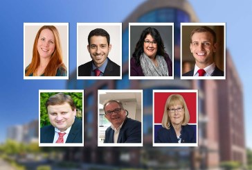 Election 2019: Seven vie for open Vancouver City Council Position 6 seat