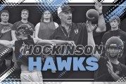 Hockinson Hawks 2019 Preview
