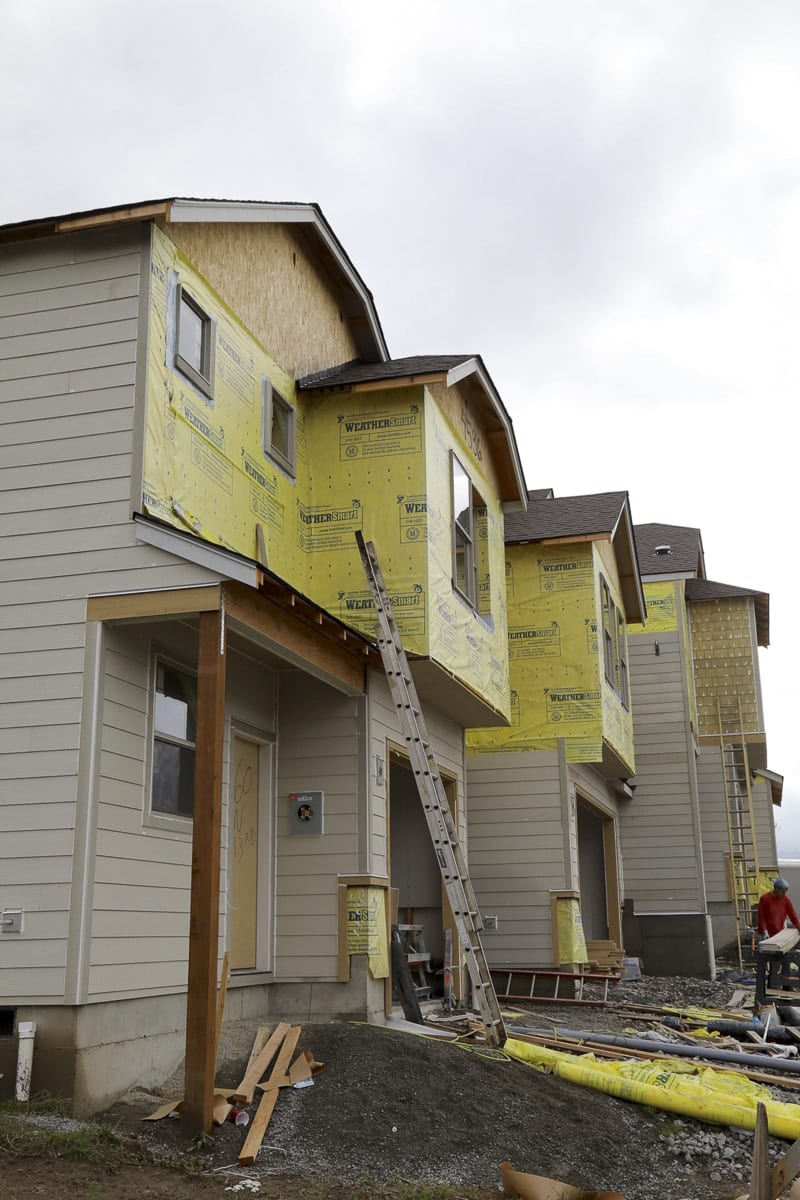 Changes coming to Property Tax Exemption Program