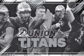 Private: Union Titans 2019 Preview