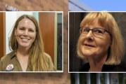 Familiar names lead Vancouver City Council races