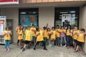 'Relationships drive change' — The Boys and Girls Club of Southwest Washington