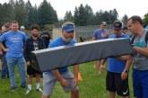 Coaching the football coaches