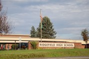 Developers brace for sticker shock in Ridgefield School District
