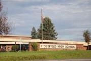 Developers brace for sticker shock in Ridgefield School District