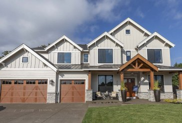 2019 NW Natural Parade of Homes opens with vibrance