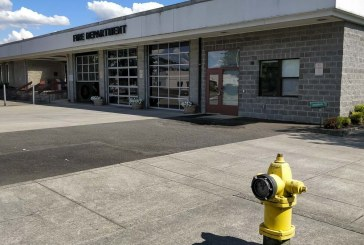 Public invited to hearings on possible annexation vote for city and fire district