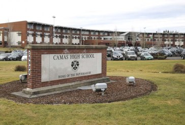 Camas to host 2019 State of the Community event