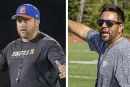 Class 2A/1A football notes: Ridgefield, King's Way Christian to have a friendly battle
