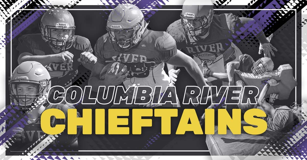 Columbia River Chieftains Team Preview 2019