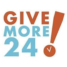 North County Community Food Bank is hosting a variety of activities Thu., Sept. 19, in celebration of GiveMore24! GiveMore24! was created by the Community Foundation of SW Washington. Now in its sixth year, GiveMore24! is a 24-hour marathon of community giving and philanthropy.