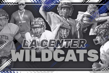 La Center Wildcats Team Preview 2019