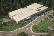 Camas Aquatic Center plans face community opposition