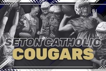 Seton Catholic Cougars Team Preview 2019