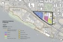 Vancouver hosts community workshop for downtown Waterfront Gateway Project