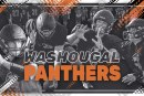 Washougal Panthers Team Preview 2019