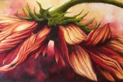 Liz Pike Art to be featured at several Fall shows around Pacific Northwest