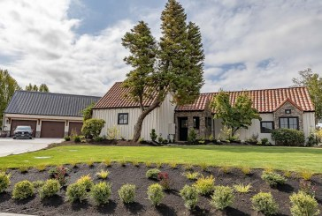 2019 Clark County Parade of Homes heads into final weekend