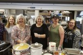 ReFuel Washougal feeds the hungry and expands reach for 2020
