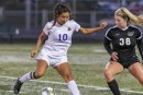 Girls soccer: Columbia River's tradition goes beyond all the victories
