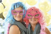 Camas Girls' Night Out brings a party to downtown Camas