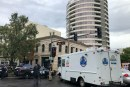 One dead, at least two injured in shooting at Vancouver's Smith Tower