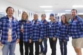 Ridgefield schools celebrate 50 years at Cispus Outdoor School