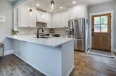 Eight homes to be featured in the Columbian Credit Union Remodeled Homes Tour