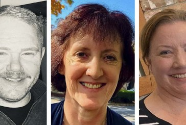 Camas Mayoral Debate set for Oct. 22; public invited