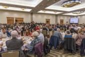 18th annual Clark County Prayer Breakfast set for Nov. 7
