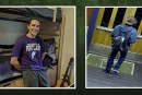 Additional details released in search for missing University of Portland student