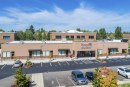 Kiddie Academy of Vancouver-Salmon Creek to have grand opening Oct. 19