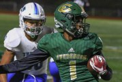 3A GSHL football notes: Trying to figure out this chaotic league