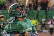 Evergreen beats district-rival Mountain View for first time since 2007