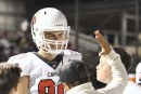 4A GSHL Football notes: Camas punter one of best in nation