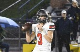 4A GSHL football notes: Camas vs. Skyview … Thursday at Kiggins … be there