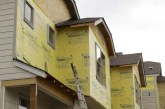 Up to $1.3 million in City Community Development, housing grants available in Vancouver