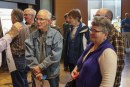 WSDOT hosts open house to talk about upcoming projects on I-5 in Vancouver