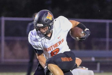2A, 1A football notes: Hockinson, Washougal clash on Friday night
