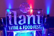 Crowds find what they like at ilani Wine and Food Fest