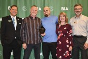 BIA's Remodeled Homes Tour award recipients revealed